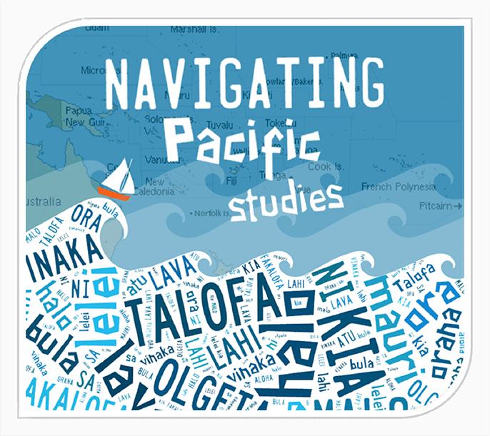 Navigating Pacific Studies