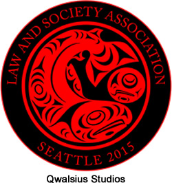 Law and Society Association Meeting