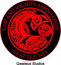 Seattle_logo_250_tm