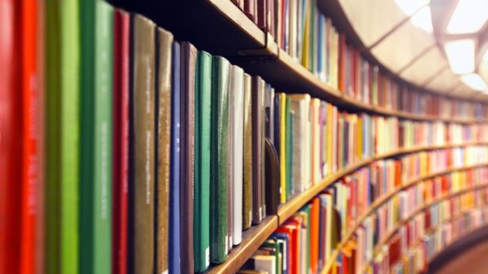 2018 Publications