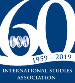International Studies AssociationConvention