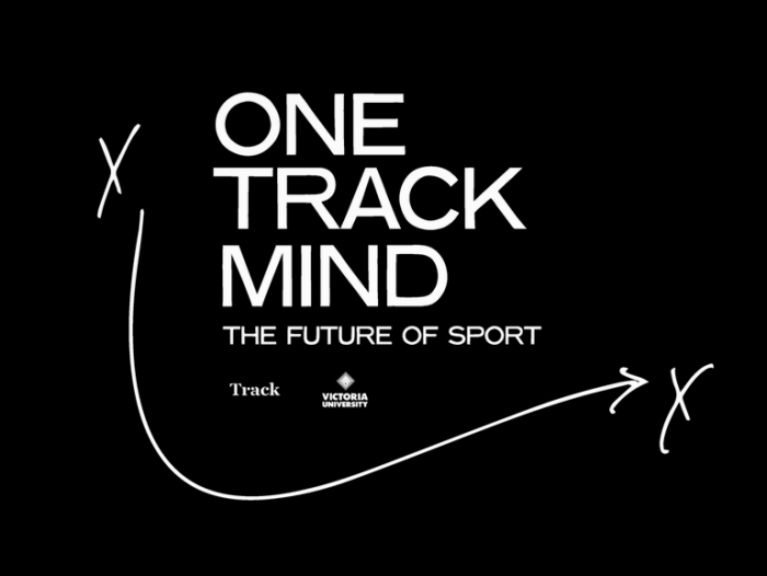 Podcast on How Sport can Contribute toSociety